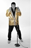 gold jacket bw 1.jpg